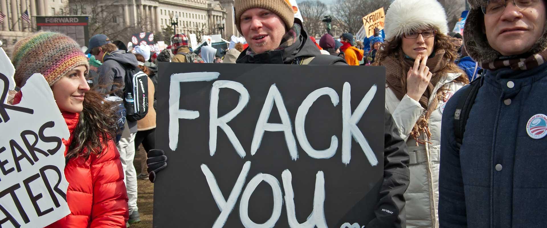 Kommentar: Zählt die Wirtschaft mehr als der Klimaschutz?